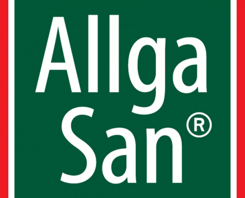 Allga_San