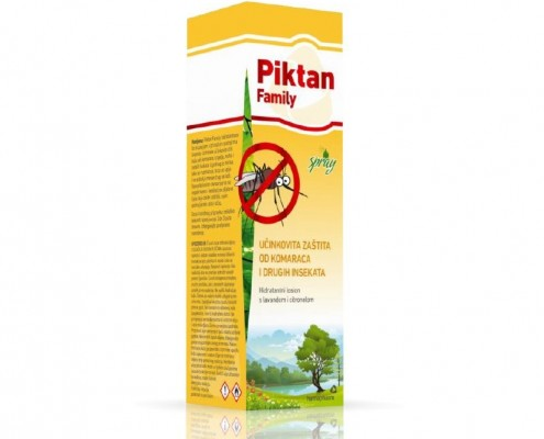 hamapharm-piktan-family-spray
