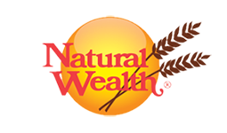 Natural_Wealth