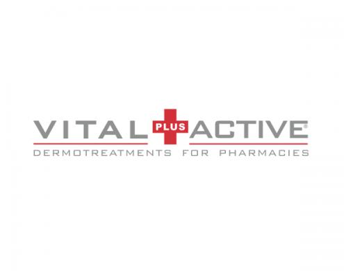 Vital-plus-active
