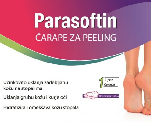 Parasoftin_čarape_za_piling