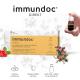 Immundoc_Direkt